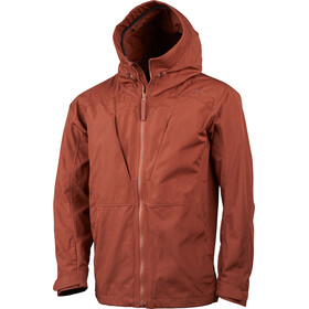 Lundhags Habe Veste Homme, rust
